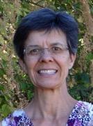 Dr Shannon Berch