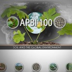 APBI 100 – Soil and the Global Environment