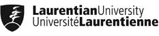 Logo Laurentian Uni