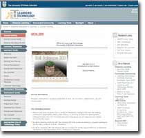 Soil Web 200 Website thumb image