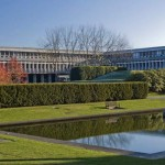 Simon Fraser University Courses