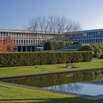 Simon Fraser University Courses