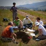 Soil Identification & Classification Course