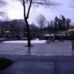 University of Victoria Courses