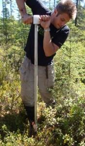Picture of Dr. Nathan Basiliko